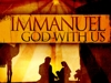 257440 immanuel god with us t nv