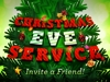 311284 christmas eve service t