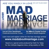 354421 madaboutmarriage 560px