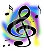 389193 music notes illustration thumb534438