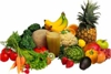 403718 fruits and vegetables