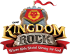 431214 kingdom rock logo hi res