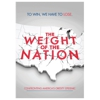 434749 weight of the nation large